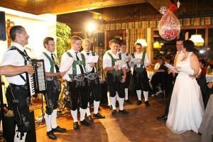 Hochzeit_Faulweiblied