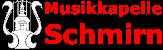 MKSchmirn Logo